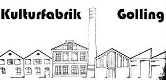 kulturfabrik-golling.at